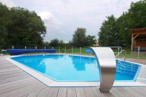 kommunale-schwimmbaeder01