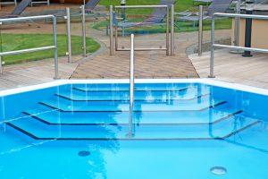 kommunale-schwimmbaeder02