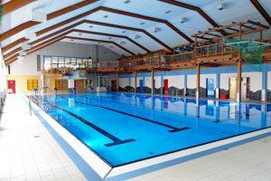 kommunale-schwimmbaeder03