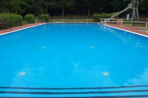 kommunale-schwimmbaeder04