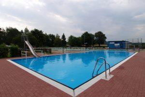 kommunale-schwimmbaeder05