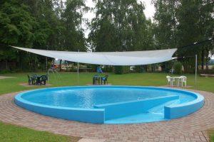 kommunale-schwimmbaeder06
