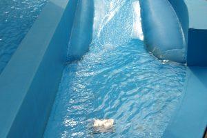 kommunale-schwimmbaeder07