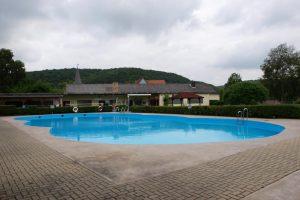kommunale-schwimmbaeder10