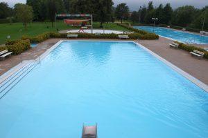kommunale-schwimmbaeder11