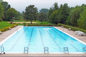 kommunale-schwimmbaeder12