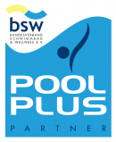 pool-plus-partner