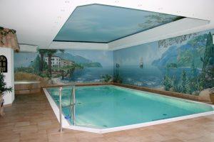 private-schwimmbaeder01