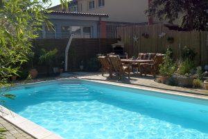 private-schwimmbaeder03