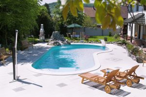 private-schwimmbaeder04