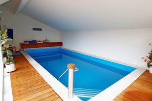 private-schwimmbaeder06