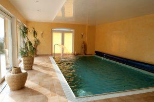 private-schwimmbaeder07