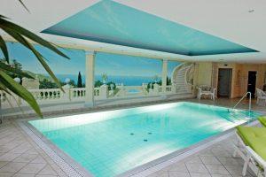 private-schwimmbaeder08