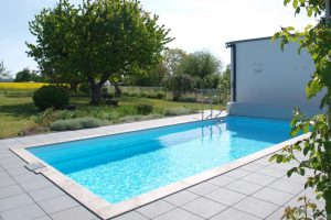 private-schwimmbaeder09