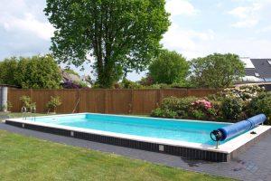 private-schwimmbaeder10