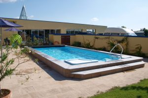 private-schwimmbaeder11