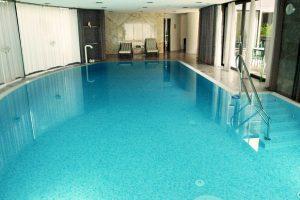 private-schwimmbaeder12
