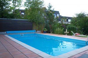 private-schwimmbaeder13