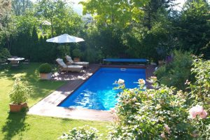 private-schwimmbaeder14
