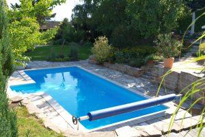 private-schwimmbaeder16