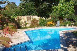 private-schwimmbaeder17