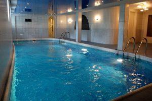 private-schwimmbaeder18