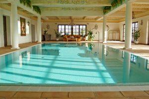 private-schwimmbaeder19