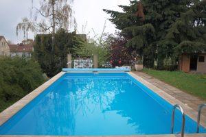 private-schwimmbaeder20