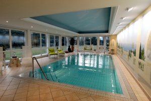 private-schwimmbaeder21