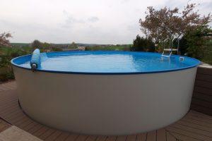 private-schwimmbaeder22