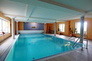 private-schwimmbaeder23