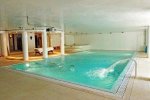private-schwimmbaeder24