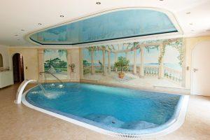 private-schwimmbaeder25