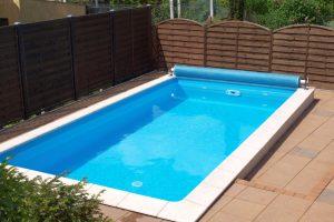 private-schwimmbaeder26