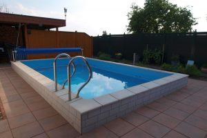 private-schwimmbaeder27