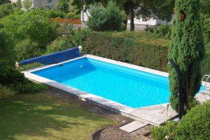 private-schwimmbaeder28