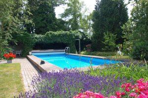 private-schwimmbaeder30