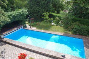private-schwimmbaeder31