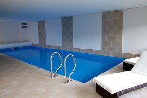 private-schwimmbaeder32