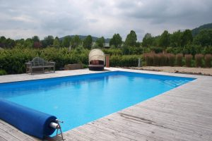 private-schwimmbaeder33