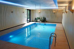 private-schwimmbaeder34