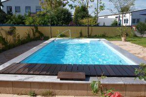 private-schwimmbaeder35