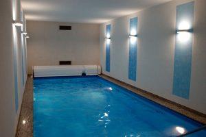 private-schwimmbaeder36
