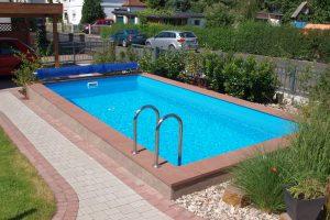 private-schwimmbaeder37