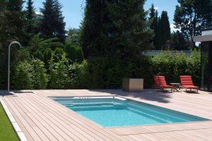 private-schwimmbaeder38