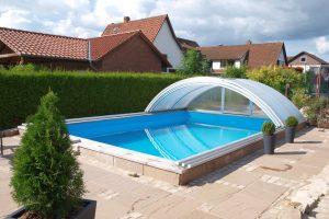 private-schwimmbaeder40