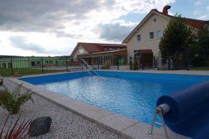 private-schwimmbaeder41