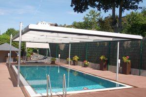 private-schwimmbaeder42