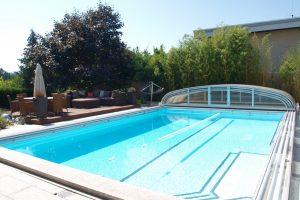 private-schwimmbaeder43