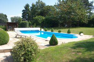 private-schwimmbaeder44